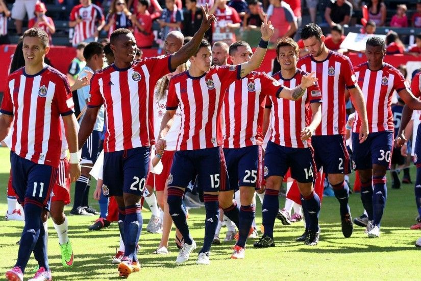 os-orlando-city-chivas-usa- .