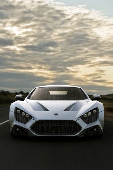 Explore Exotic Cars, Exotic Sports Cars, and more! zenvo st1 background