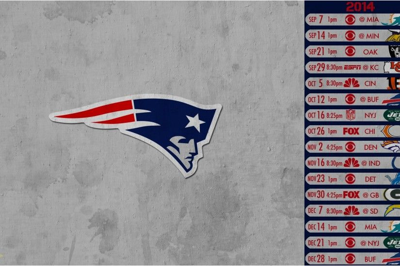Patriots Wallpaper Hd Luxury Wallpapers Patriots Gallery 78 Plus Juegosrev  Page 2 Of 3