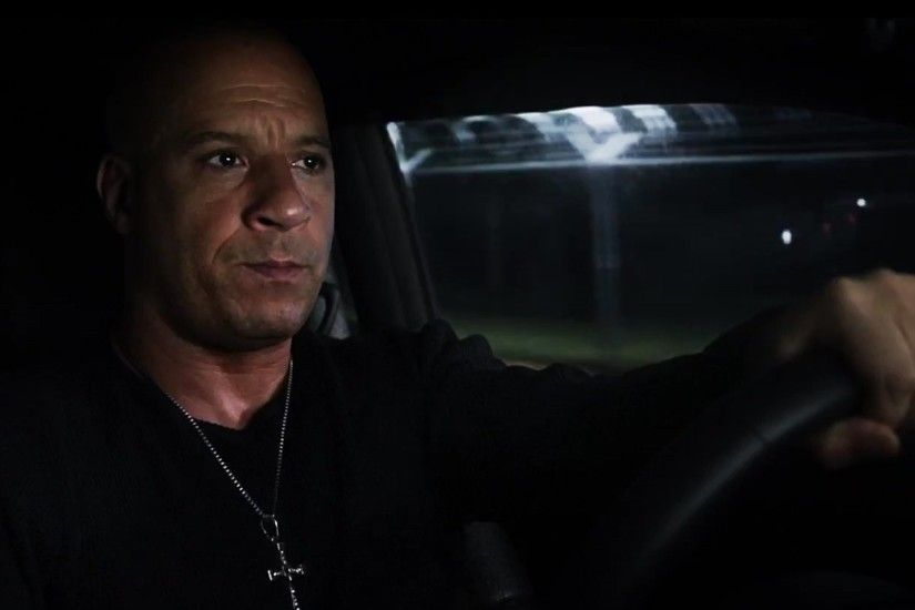 Tags: 1920x1080 Fast and Furious ...