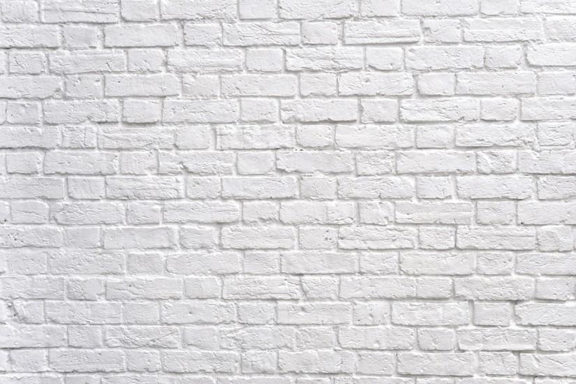 brick background 3200x2109 smartphone