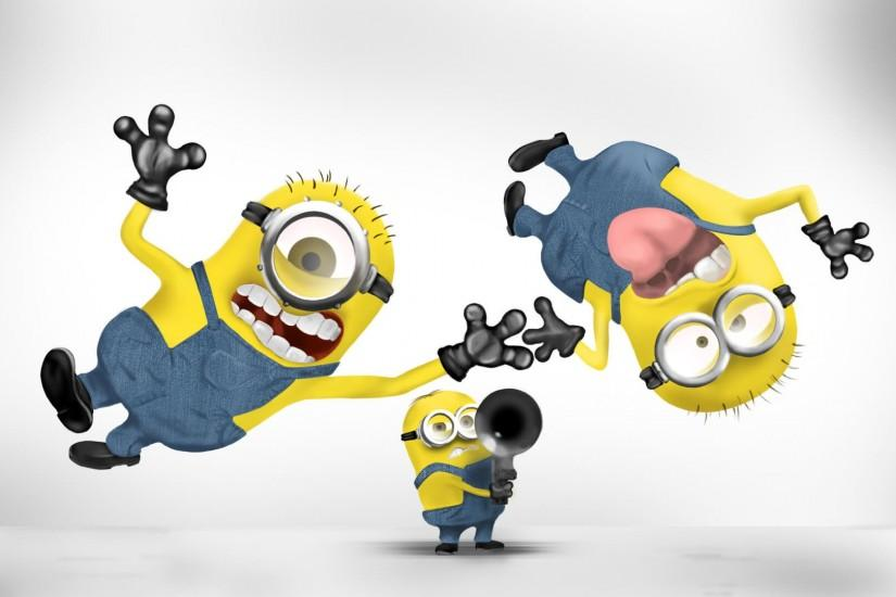 best minions wallpaper 1920x1080 iphone