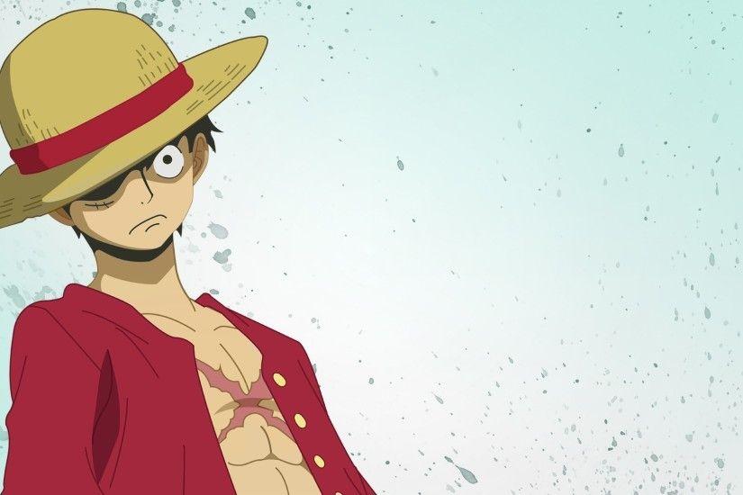 One Piece Wallpaper 1080p 183 ① Wallpapertag