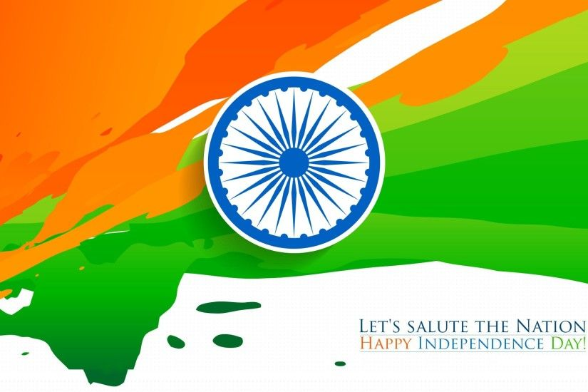 Independence Day Wallpapers | Free Download HD Holidays Desktop Images