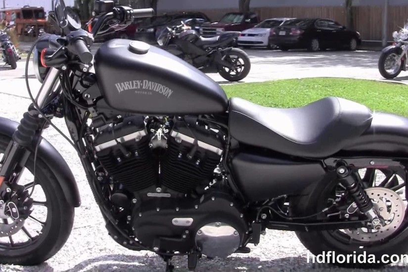 ... Wallpaper Cave · Harley Davidson Iron 883 for Sale New New 2015 Harley  Davidson Iron 883 for Sale Specs ...