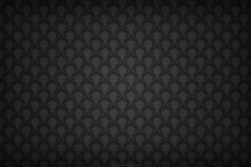 Explore Black Background Pattern, Black Pattern, and more!