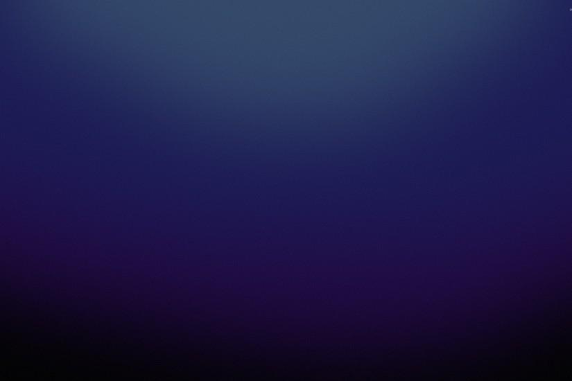 cool dark purple background 2880x1800 for 4k monitor