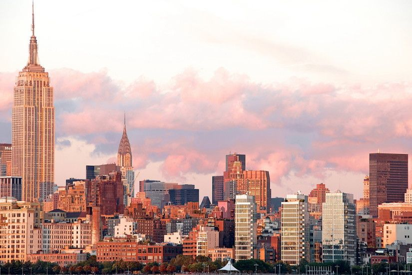 ... free new york wallpaper 1080p long wallpapers ...