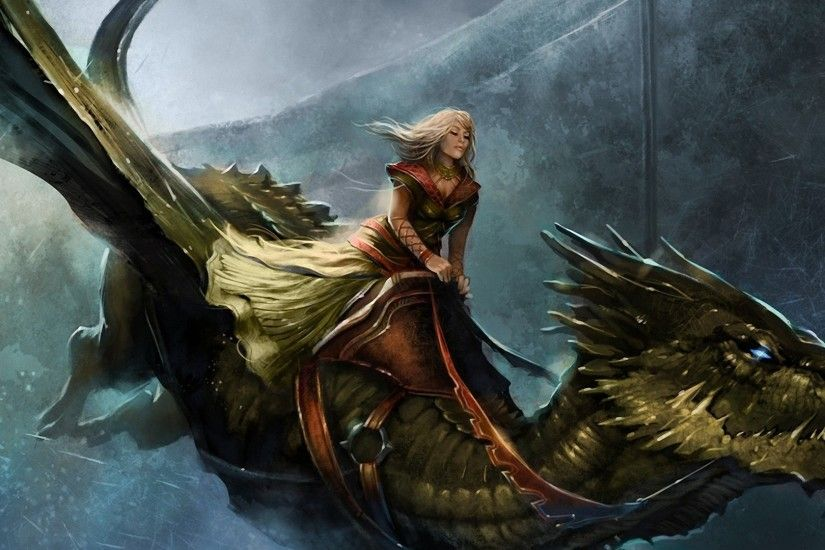 1920x1080 Wallpaper a song of ice and fire roleplaying, queen alysanne,  game of thrones