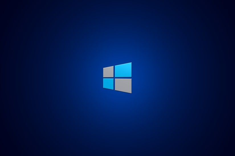 High Quality - Set Windows 10 - Amazing Set Windows 10 Wallpapers