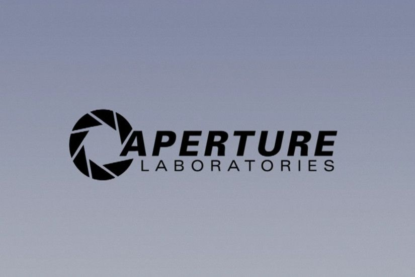 ... Aperture Science Live Wallpaper - YouTube Portal 2 Turret HD desktop  wallpaper : High Definition .