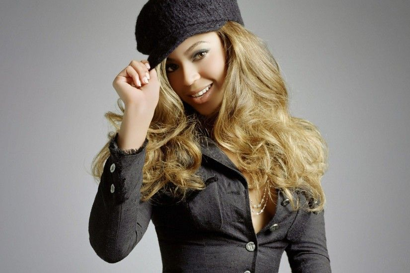 Beyonce Backgrounds Wallpaper 2880×1800