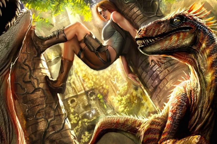 Ark Survival Evolved Christmas Event.Ark Survival Evolved Wallpaper Download Free Awesome
