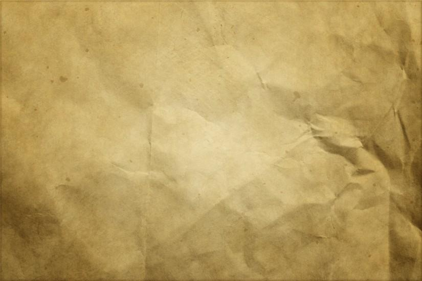 old paper background 2490x1662 high resolution