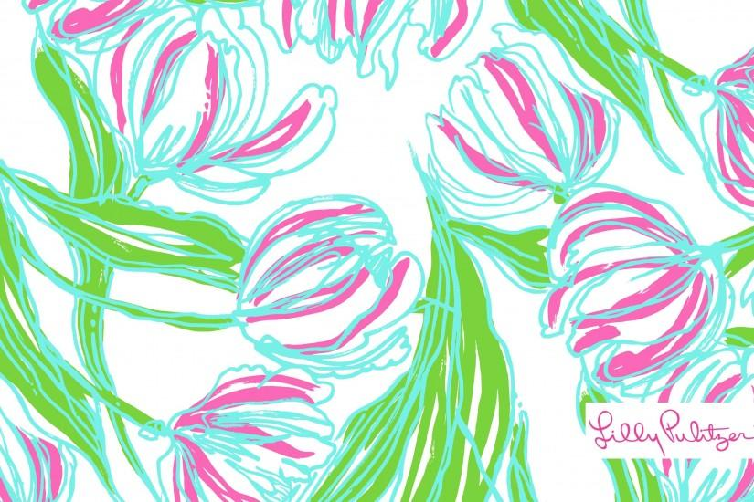free lilly pulitzer backgrounds 3000x1876 for android 50