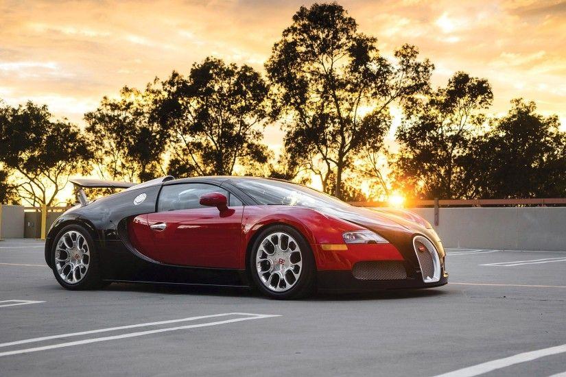Bugatti Veyron Hd Wallpaper Wallpapertag