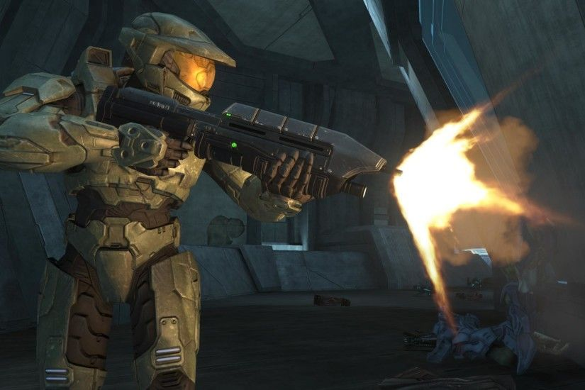 Master Chief images Master Chief HD wallpaper and background photos