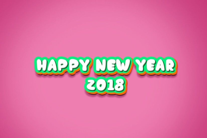 new year wallpaper hd backgrounds