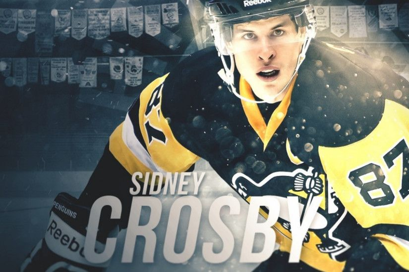 2048x2048 Wallpaper sidney crosby, pittsburgh, penguins, nhl, hockey
