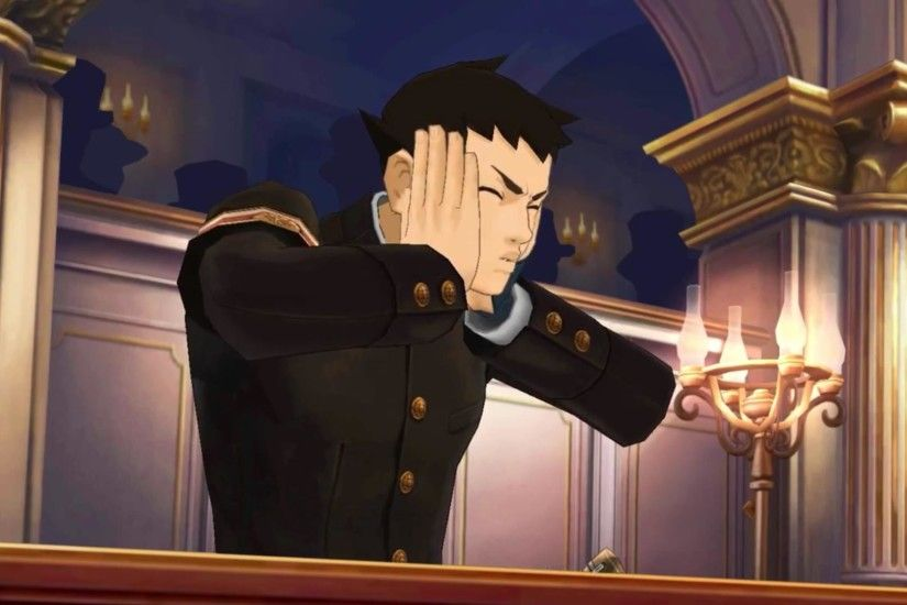 the great ace attorney 2015-04-02