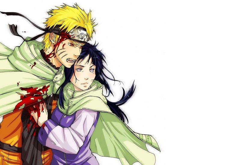 tags naruto anime couple
