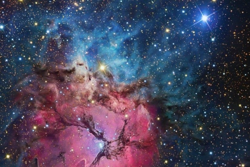 Hubble space wallpaper 06 2560x1440.jpg (2560×1440) | Cosmic .. Astronomy  ...