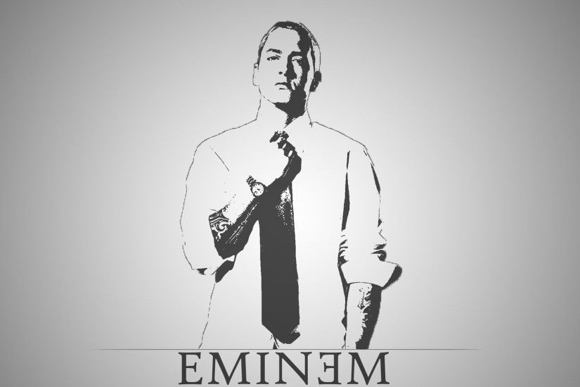 1920x1080 Eminem Wallpaper Not Afraid | HD Wallpapers | Pinterest | Eminem,  Hd wallpaper and