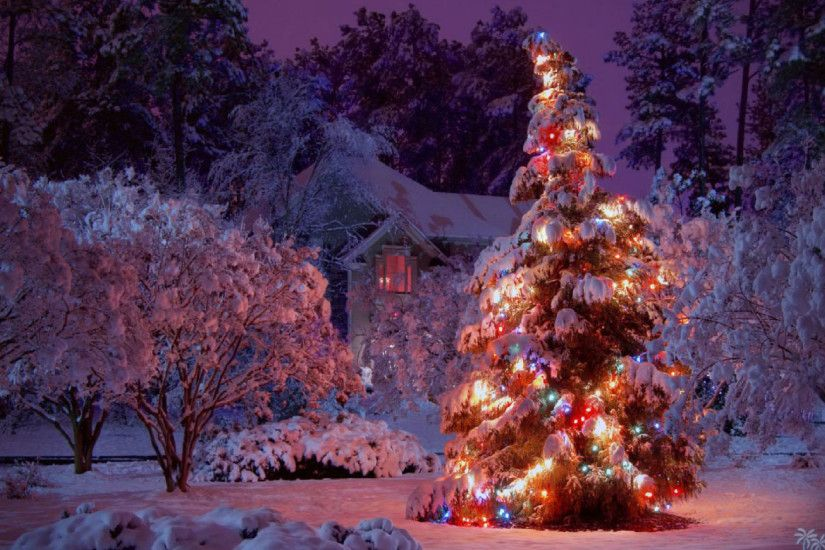 1920x1200 christmas desktop backgrounds christmas desktop wallpaper  christmas wallpaper free christmas wallpaper free christmas wallpaper  backgrounds ...