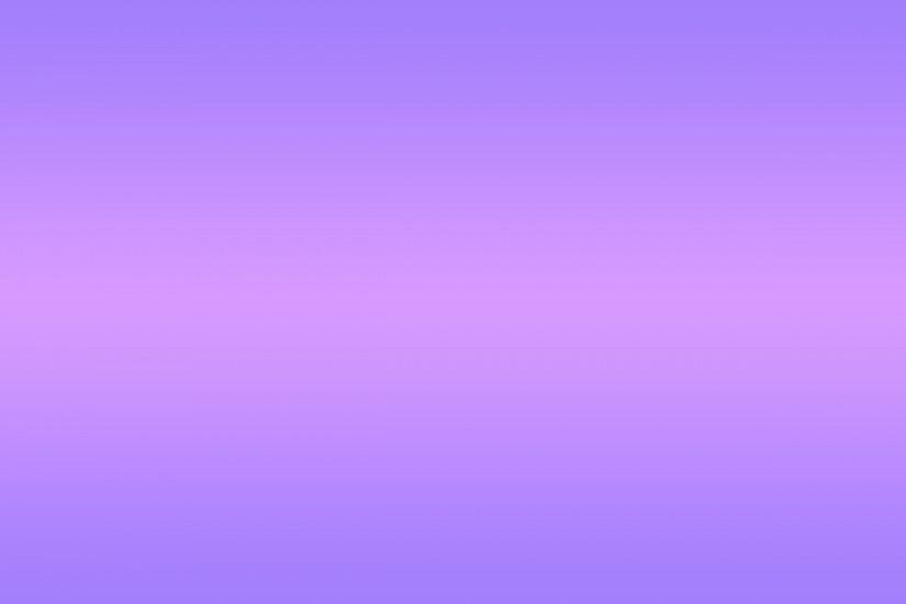 light purple background 2560x1600 samsung