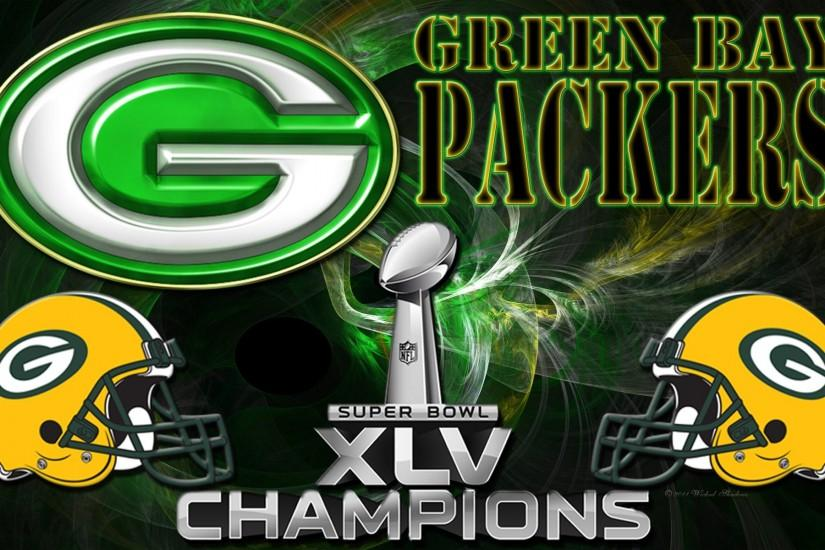 full size packers wallpaper 1920x1200 for samsung galaxy