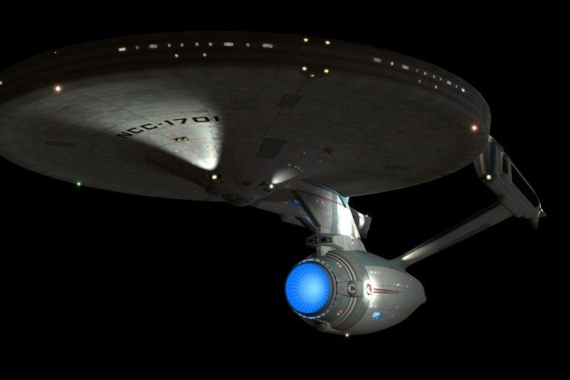 Star Trek Wallpaper Hd - 1659157