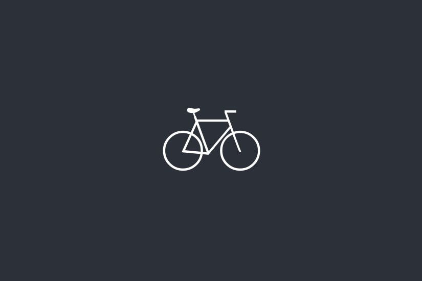 Fixie Wallpapers Wallpaper | HD Wallpapers | Pinterest | Fixie and Wallpaper