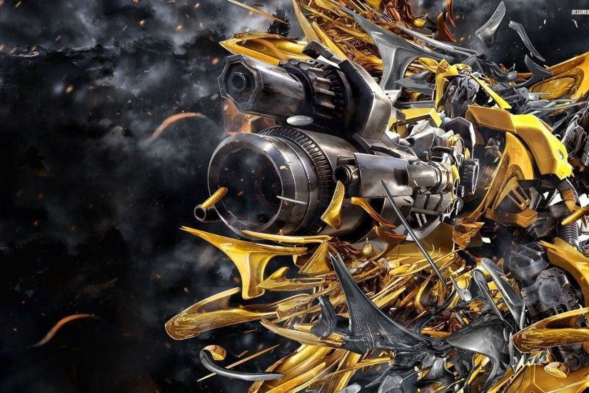 1920x1080 Transformers 3 Movie HD Wide Wallpaper for Widescreen (72  Wallpapers) – HD Wallpapers