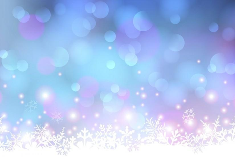 free holiday background 2880x1800
