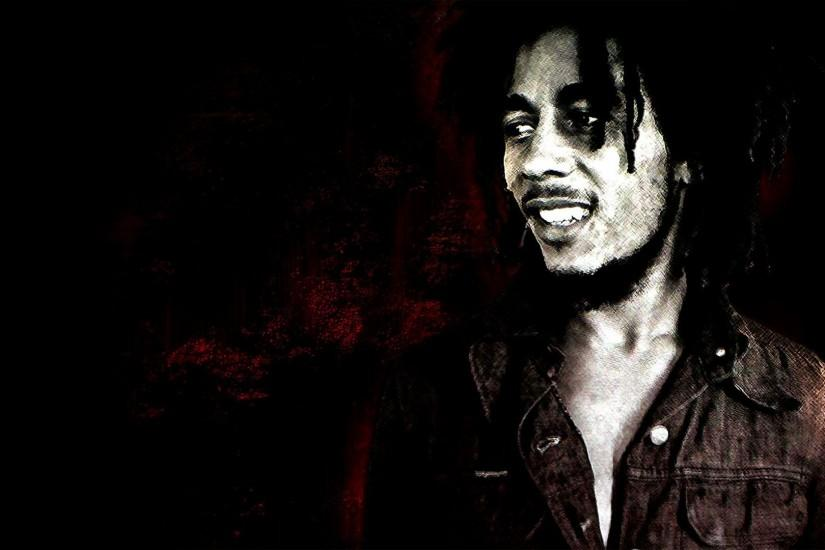 bob marley wallpaper 1920x1080 for desktop