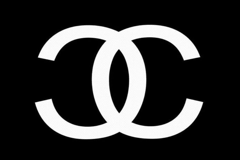7. chanel-wallpaper6-600x338
