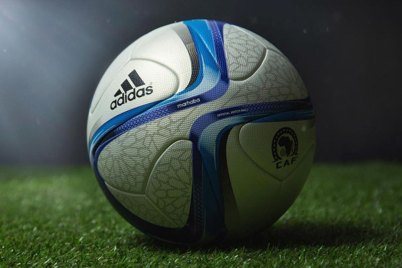 adidas soccer wallpaper for desktop hd wallpapers download free windows  wallpapers amazing picture artwork lovely 1920×1080 Wallpaper HD