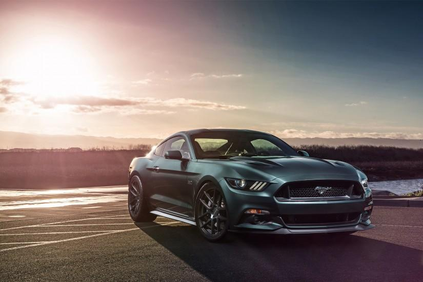 cool mustang wallpaper 2560x1600