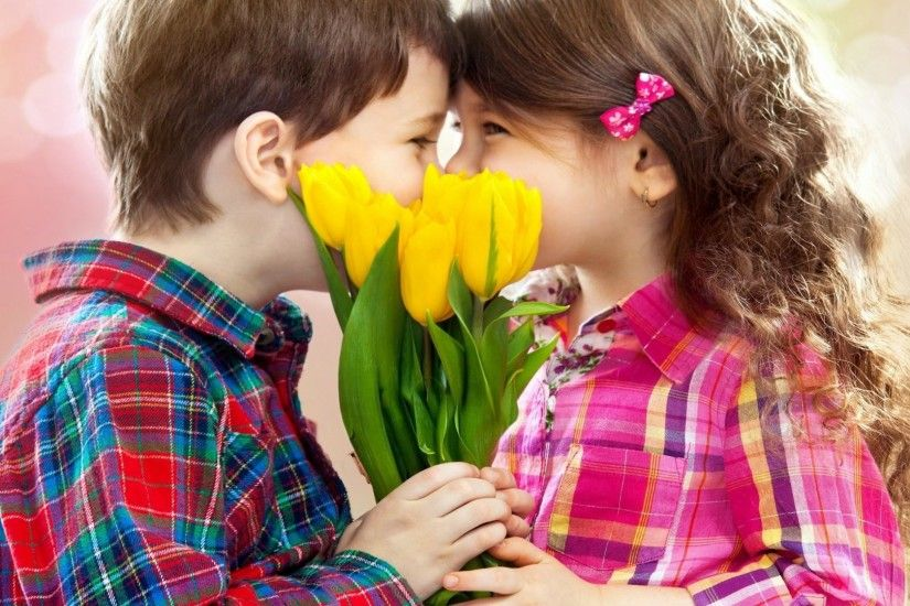 Stylish Boy and Girl Romantic Wallpapers : Find best latest Stylish Boy and  Girl Romantic Wallpapers