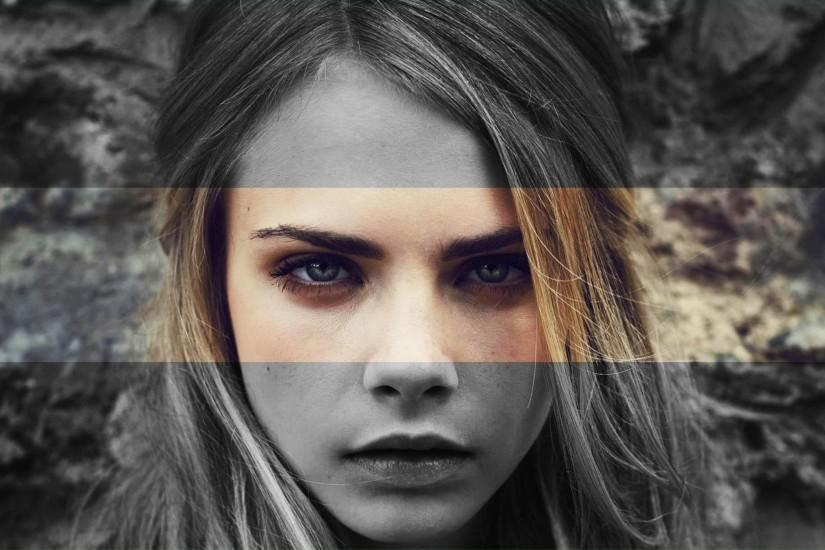 cara-delevingne-wallpapers-26