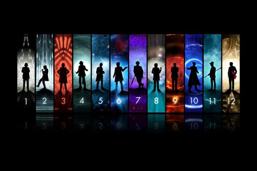 full size doctor who wallpaper 1920x1080