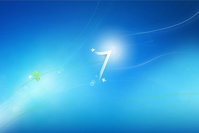 Windows 7 images Images Windows 7 HD wallpaper and background photos