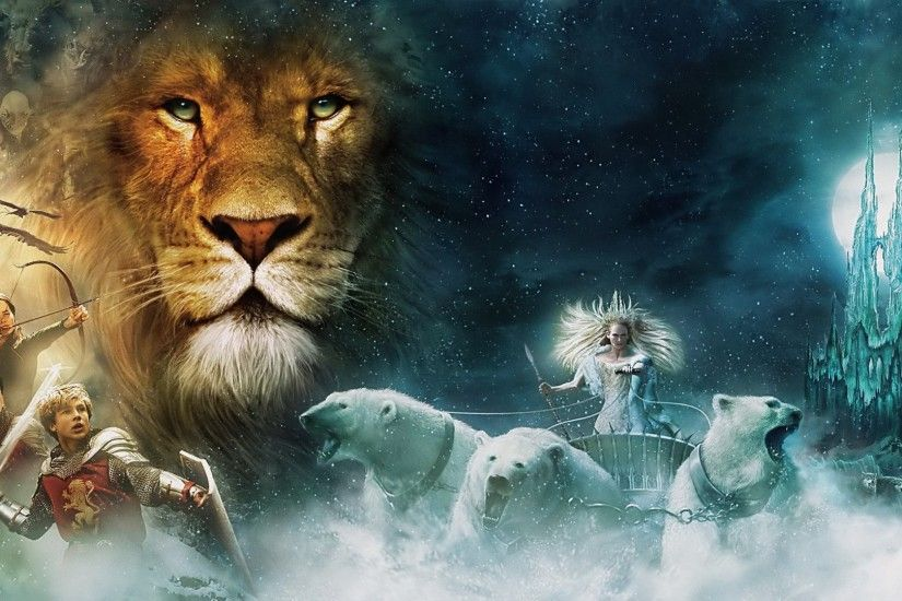 free aslan narnia wallpaper background photos apple tablet amazing artworks  free download pictures 1920×1080 Wallpaper HD