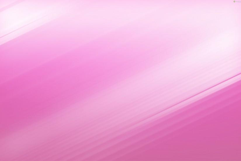large pink background 2560x1600 for ipad pro