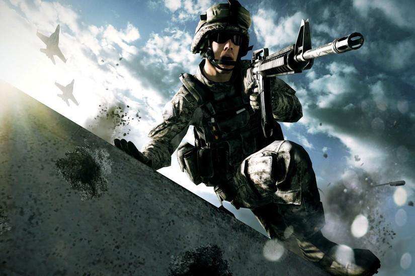 top battlefield wallpaper 1920x1080 for ipad 2