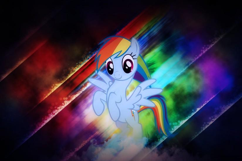 free download rainbow dash wallpaper 1920x1080