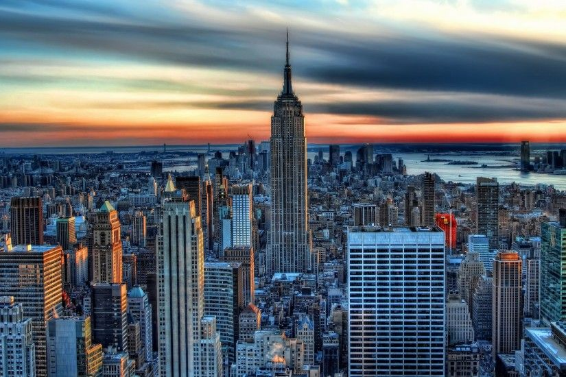 ... 38 new york city wallpaper ...