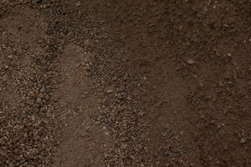 Soil Ground Background Two