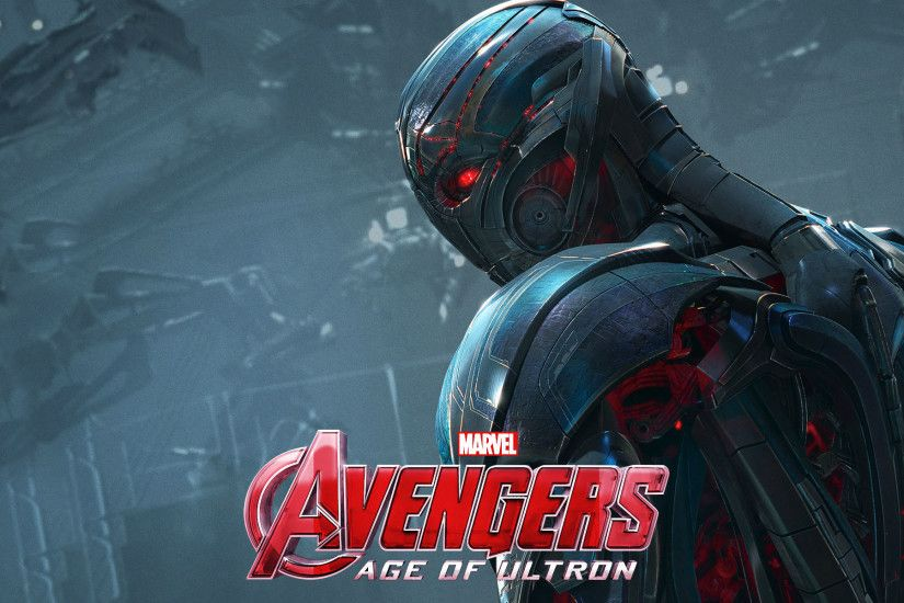 ... Collection Marvel Ultron Wallpaper Marvels ...