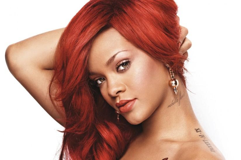Rihanna HD Wallpapers - Wallpaper, High Definition, High Quality .